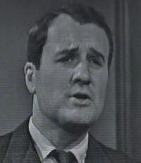 WalterFletcher1963