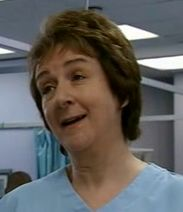 File:Nurse (Episode 6831).jpg