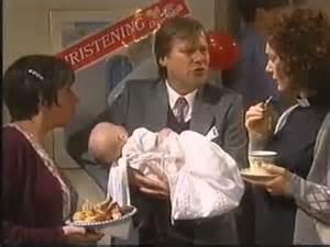 File:Roy Holding Bethany 2000.jpg