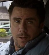 Taxi Driver (Episode 7173)