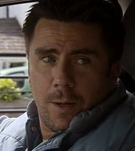 File:Taxi Driver (Episode 7173).jpg