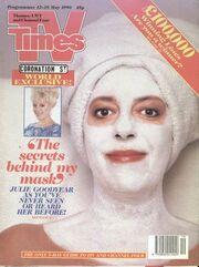 1990 (2)