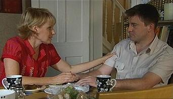 File:Episode6679.JPG