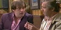 Episode 2127 (19th August 1981)