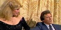 Episode 2141 (7th October 1981)