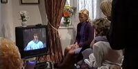 Episode 5060 (20th June 2001)