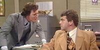 Episode 1779 (1st February 1978)
