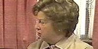 Winifred Willis