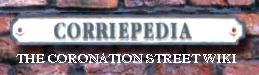 File:Corriepedia logo.JPG