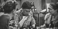 Episode 108 (25th December 1961)