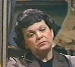 File:Ida Clough 1978.jpg
