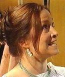 Jemma Marsden