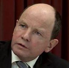 File:Magistrate (Simon Chandler).jpg