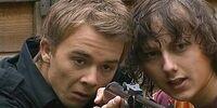 Episode 6636 (5th September 2007)