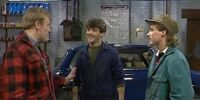 Episode 2384 (6th February 1984)