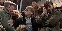 Episode 2578 (16th December 1985)