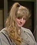 Donna 2489