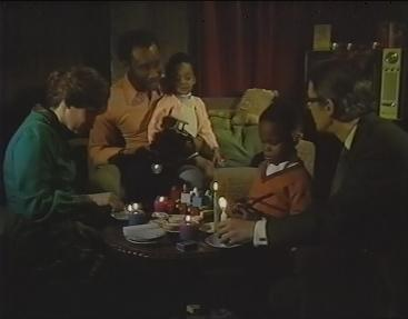File:Episode1455.jpg