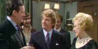 Episode 1252 (15th January 1973)
