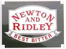 File:Newton and Ridley.jpg