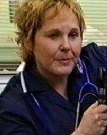 File:Triage Nurse 5668.jpg