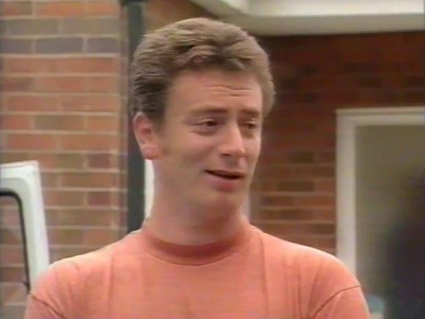 File:Episode 3909 (15th September 1995).jpg