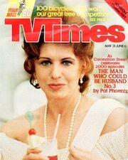 TVT 1980