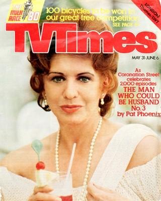 File:TVT 1980.jpg