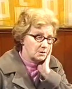 File:Dolly Fairbrother.JPG