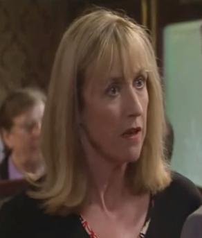 File:Caroline Clegg 2002.JPG