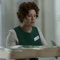 File:Florist (Episode 6674).jpg