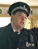 PC Browning