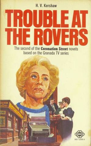 File:Trouble at the Rovers.jpg