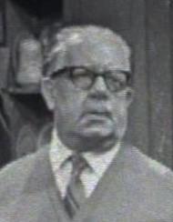 File:Albert 1967.JPG