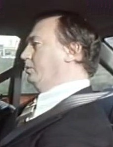 File:Driving Examiner 1661.JPG