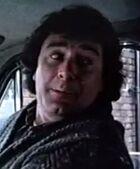 Taxi Driver 2212