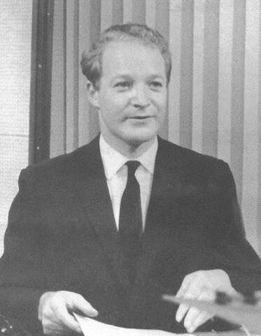 File:Brian Armstrong.jpg