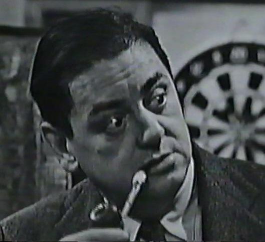File:Frank barlow 1962.jpg
