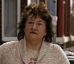 Mrs Reddish