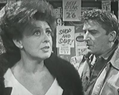 File:Episode659.jpg