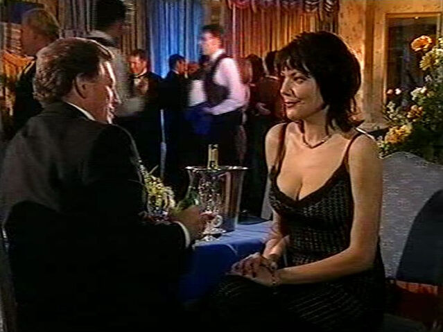 File:Episode 4591.jpg