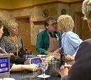 Episode 2559 (9th October 1985)