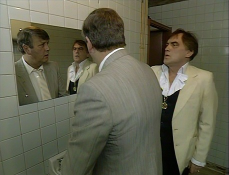 File:Jack in rovers toilets.jpg