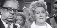 Episode 906 (1st September 1969)