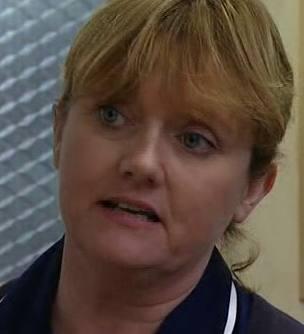 File:Ward Sister (Episode 6219).jpg