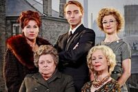 The-Road-To-Coronation-St-006