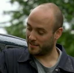 File:Mechanic (Episode 6874).jpg