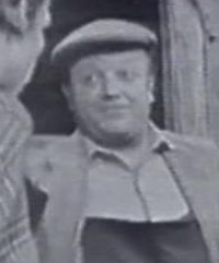 File:Ned 1963.JPG