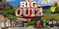The Big Quiz: Coronation Street v Emmerdale