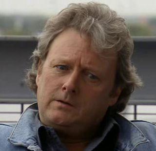 File:Jim McDonald 2007.jpg